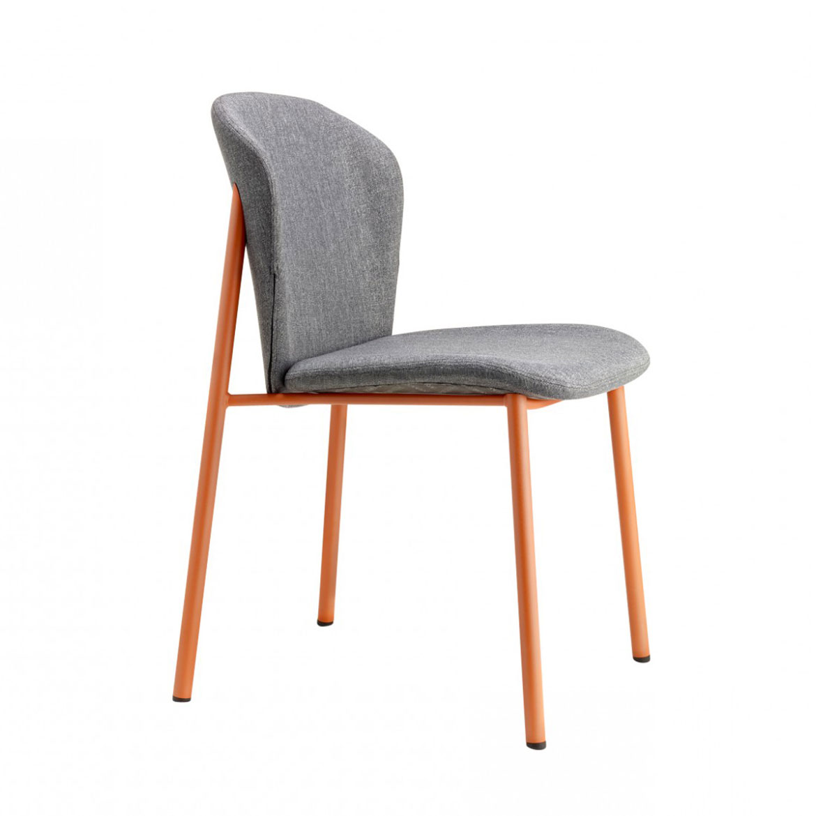 Finn 102 chair